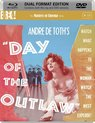 Day Of The Outlaw (1959)[Blu-ray & DVD]