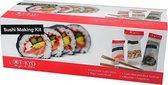 Sushi Starter Kit
