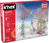 K'NEX Thrill Rides Ferris Wheel - Reuzenrad