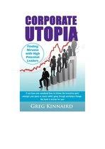 Corporate Utopia