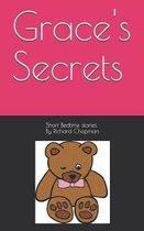 Grace's Secrets