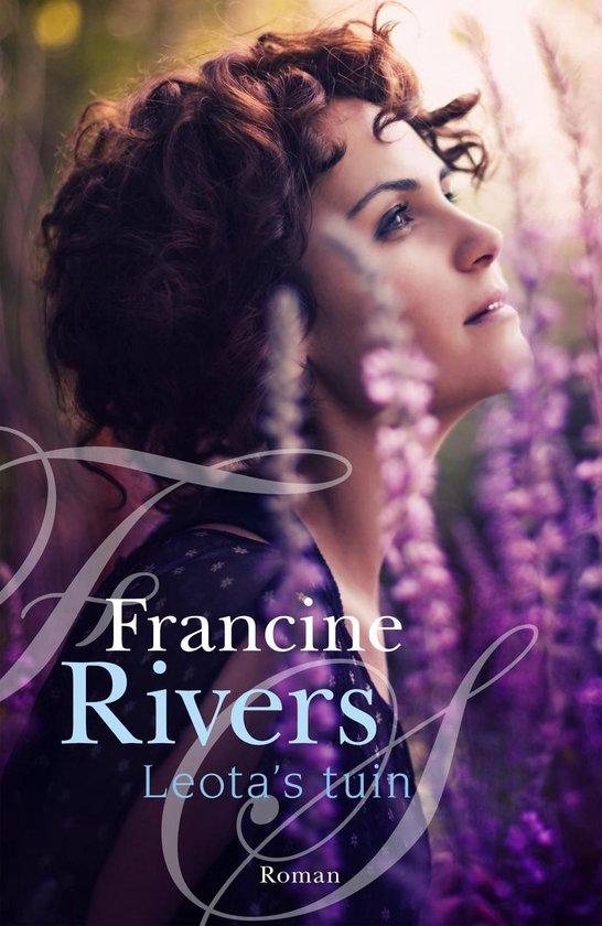 LEOTA'S TUIN - Francine Rivers |