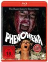 Phenomena (Blu-ray)