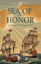 Sea of Honor