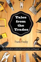 Tales from the Trades