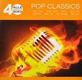 Alle 40 Goed - Pop Classics