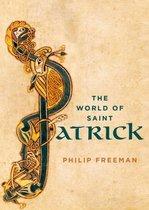 The World of Saint Patrick