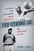 Ted Strong Jr.