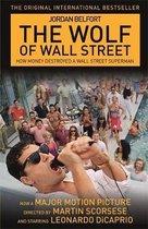 Wolf of Wall Street (Fti)