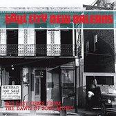 Various - Soul City: New Orleans