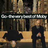 Go - The Very Best Of Mob Uk