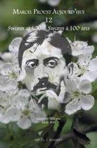 Swann at 100 / Swann a 100 ans