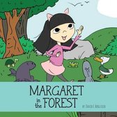 Margaret in the Forest