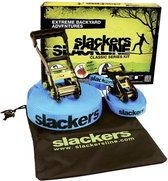 Slackers Classic 15m + Teaching Line