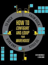 How to Configure and Equip your Warehouse
