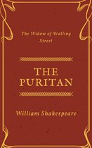 The Puritan (Annotated)