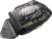 Dutch Mountains Transporthoes - Waal 55-85 Ltr - Kofferhoes -  Grote Opbergtas Backpack / tent / slaapzak - Travelbag
