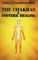 Chakras and Esoteric Healing