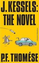 J.Kessels The Novel
