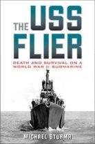 The USS Flier