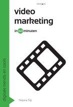 Digitale trends en tools in 60 minuten - Videomarketing in 60 minuten