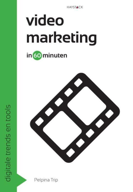 Videomarketing in 60 minuten - Pelpina Trip |