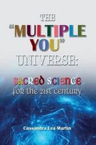 The Multiple You Universe