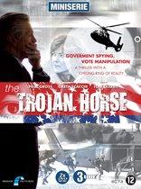 Trojan Horse (2DVD)