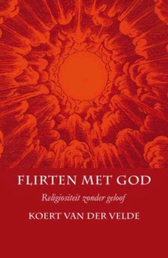 Flirten met God