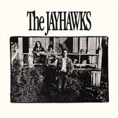 The Jayhawks (Aka The Bunkhouse Alb