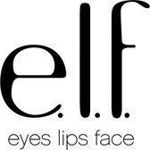 e.l.f. Cosmetics Make-up kwasten