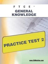FTCE General Knowledge Practice Test 2