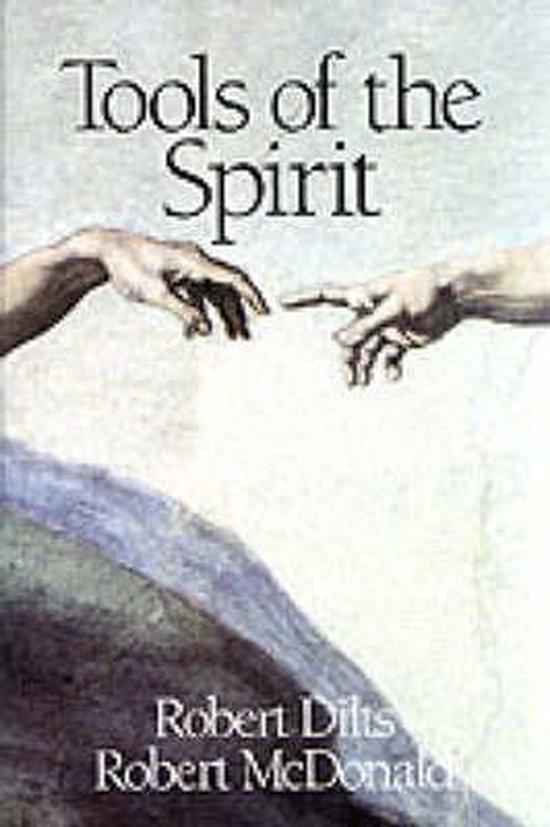 Afbeelding van Tools of the Spirit