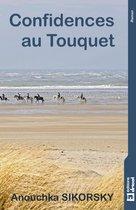 Confidences au Touquet