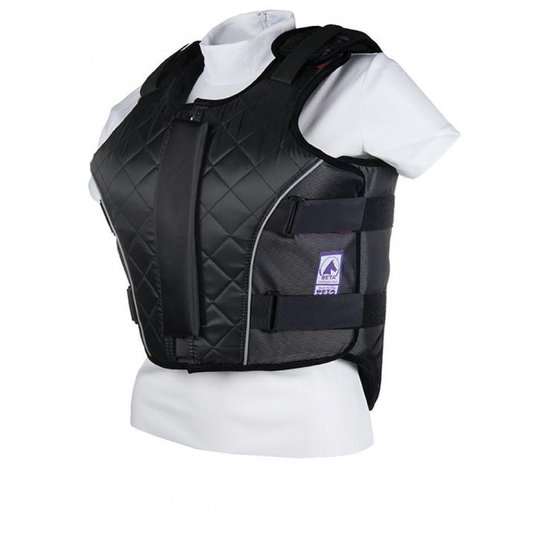 bodyprotector Flex Pro Veiligheidsvest Kind maat L