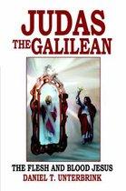 Judas the Galilean