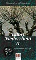 Tatort Niederrhein 2