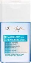 L'Oréal Paris Oogreinigingslotion - 125 ml - Make-upreiniging