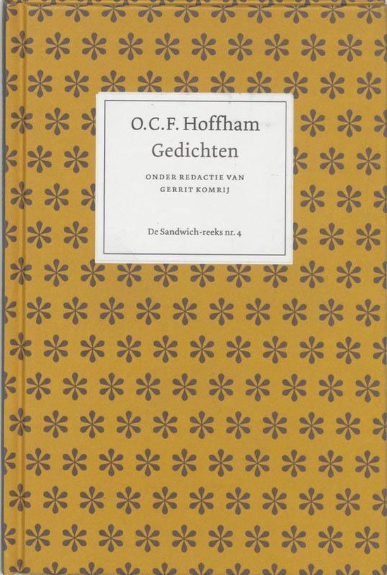 Gedichten - E. Scheen |