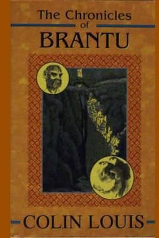The Chronicles of Brantu