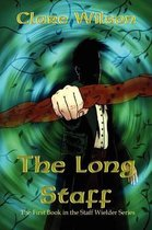 The Long Staff