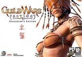 Guild Wars Factions Collectors Edition - Windows