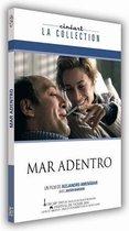Mar Adentro (The Sea Inside) (Cinea