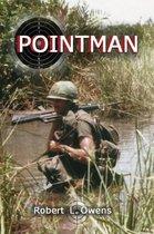 Pointman