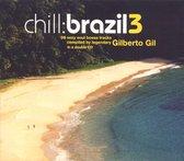 Chill: Brazil, Vol. 3