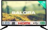 Salora 202111 -HD Ready TV