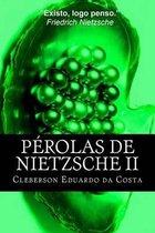Perolas de Nietzsche II