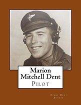 Marion Mitchell Dent