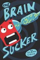 The Brain Sucker