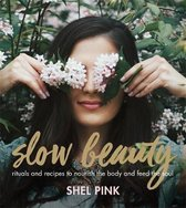 Slow Beauty